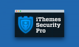 iThemes Security Pro 6.1.2