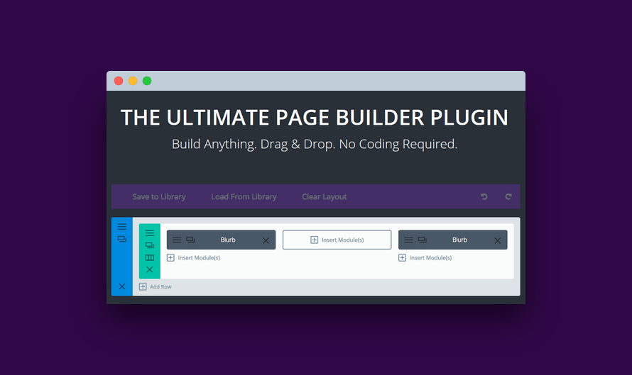 Descarga PLUGINS y PLANTILLAS para WORDPRESS con licencia GPL