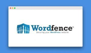 Wordfence plugin de seguridad de WordPress