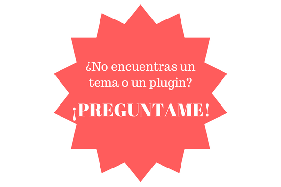 ▷ Plugins y Temas Wordpress Premium 【 DESCARGAR GRATIS 】