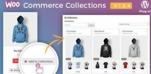 WooCommerce Collections 1.3.4
