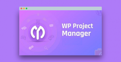 Wp-Project-Manager-Wordpress-Plugin