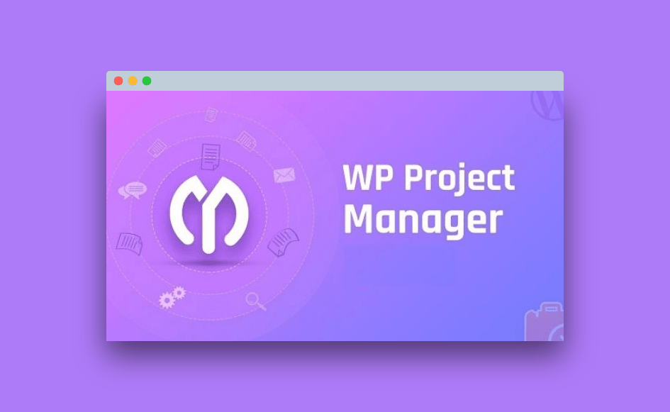 Wp Project Manager gestor de proyectos para Wordpress