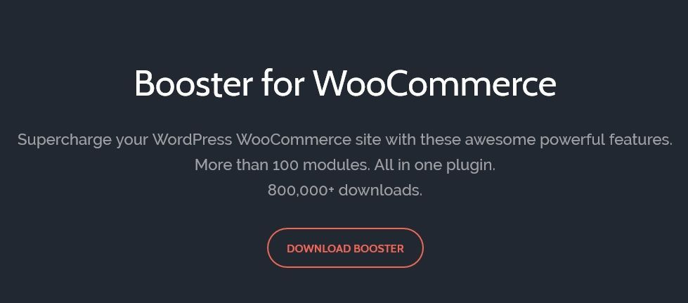 Booster-Plus-for-WooCommerce-plugin-1