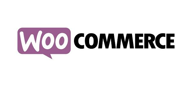 WooCommerce Memberships Plugin v1.20.0
