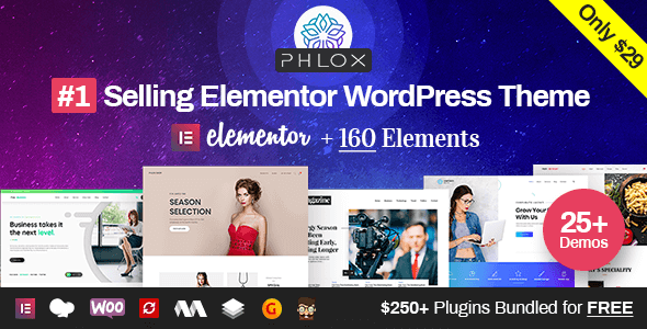 Phlox-Pro-Elementor-MultiPurpose-WordPress-Theme