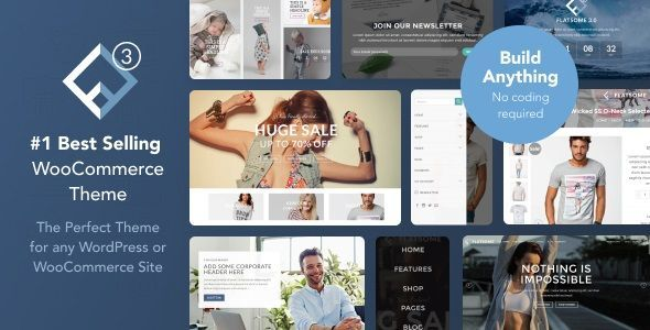 themeforest-poster.__large_preview
