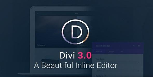 UTF-8Divi-v3.0.24-E28093-Elegant-Themes-WordPress-Theme