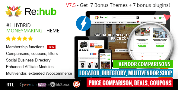 00_preview.__large_preview-rehub